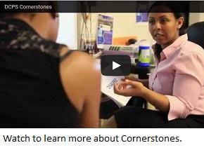 2015.07.21_DCPS_Cornerstones_What_is_it_-_2015-07-15_16.37.22