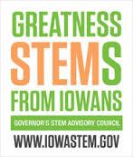 2015.07.28_Iowa_STEM