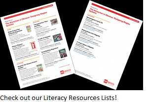 2015.07.28_Literacy_Resources_Lists