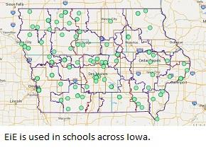 2015.08.04_Iowa_locations_where_EiE_is_used-1