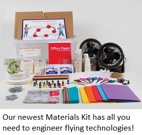 2015.08.13__The_Sky_s_the_Limit_Engineering_Materials_Kit