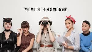 2015.08.25_Next_Macgyver