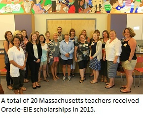 2015.09.01_Oracle_EiE_Scholarship_recipients