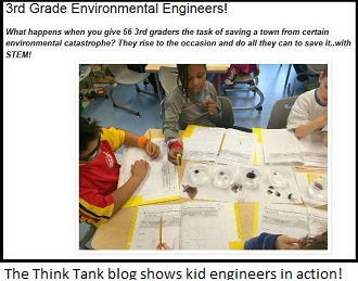 2015.12.01_Maury_Think_Tank_3rd_Grade_Environmental_Engineers.jpg