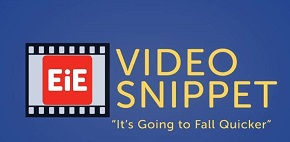 2015.12.08_EiE_Video_Snippets.jpg