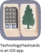 2016.01.14_EiE_Technology_flashcards_app.jpg
