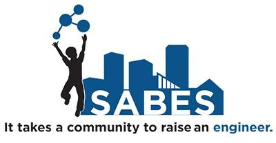 SABES Logo